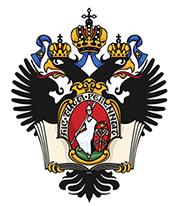 logo-Universitet